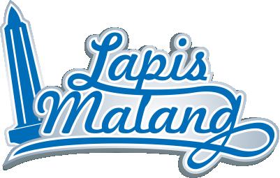 Lapis Malang Oleh Oleh Baru Dari Kota Malang