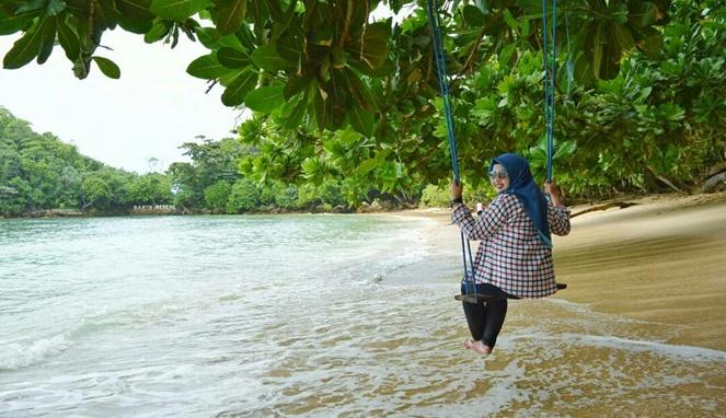 5 Pantai Ramah Anak di Malang yang Cocok untuk Liburan Keluarga