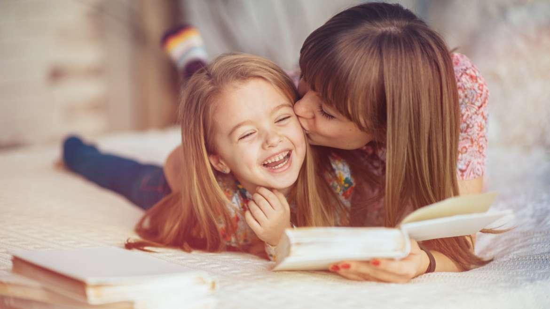 Ingin Si Kecil Tumbuh Menjadi Anak Hebat? Yuk Ajarkan 4 Life Skill Ini!