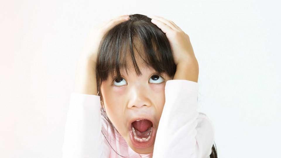 Cara-cara Mencegah Phobia pada Anak, Coba Praktekkan Yuk Bunda!