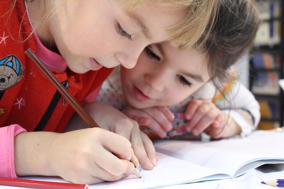 5 Tips Meningkatkan Motivasi Belajar Anak Setelah Liburan Panjang!