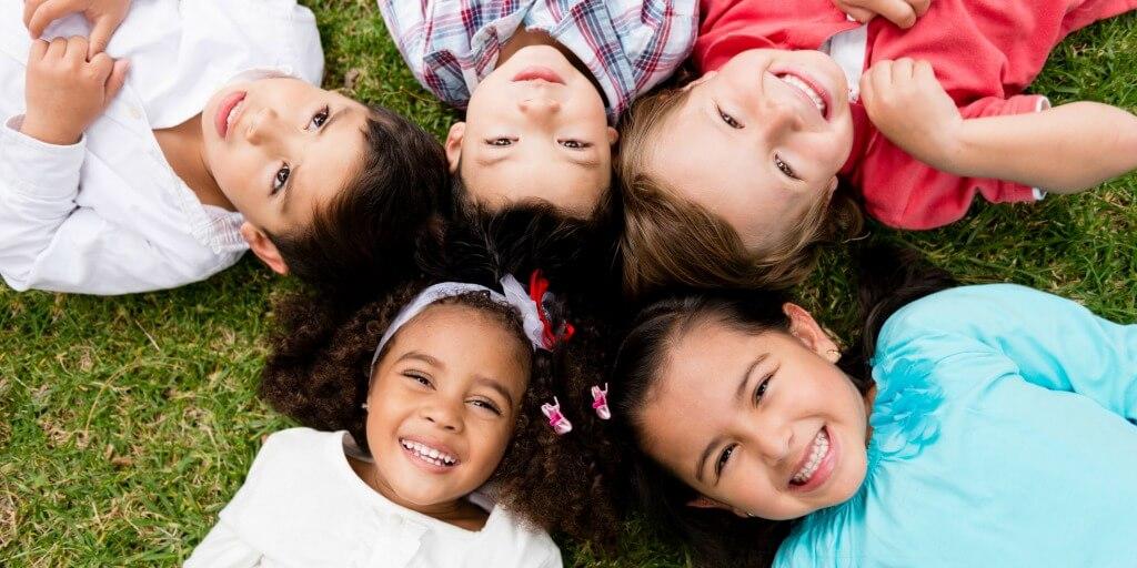 5 Manfaat Sosialisasi Untuk Tumbuh Kembang Anak