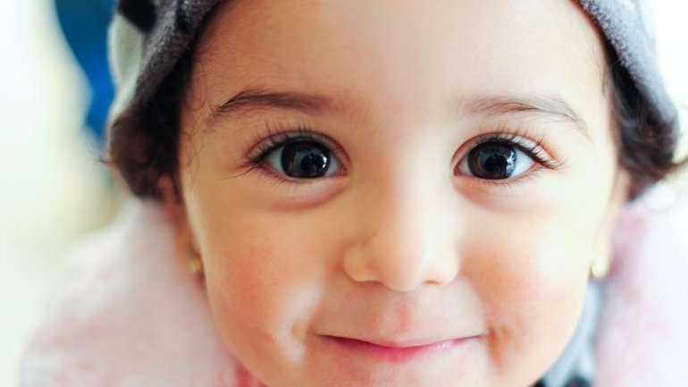 Ini Dia 5 Tips Ampuh Menjaga Kesehatan Mata Sang Buah Hati!
