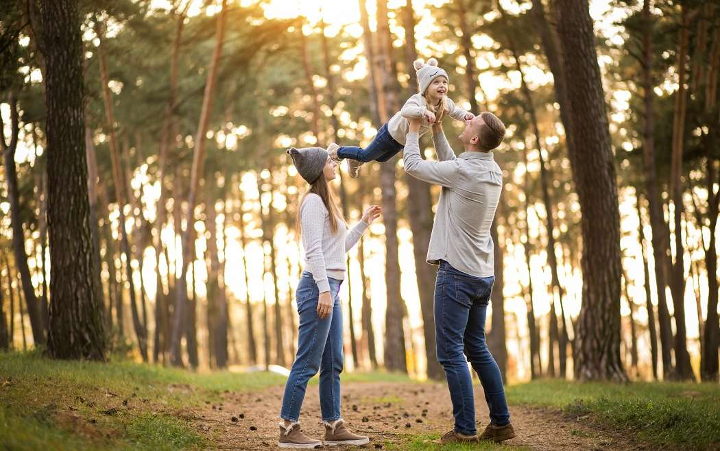6 Tips Aman dan Nyaman Traveling Bersama Keluarga Saat Berpuasa