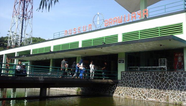 Museum Brawijaya, Destinasi Wisata Untuk Si Kecil Belajar Sejarah!