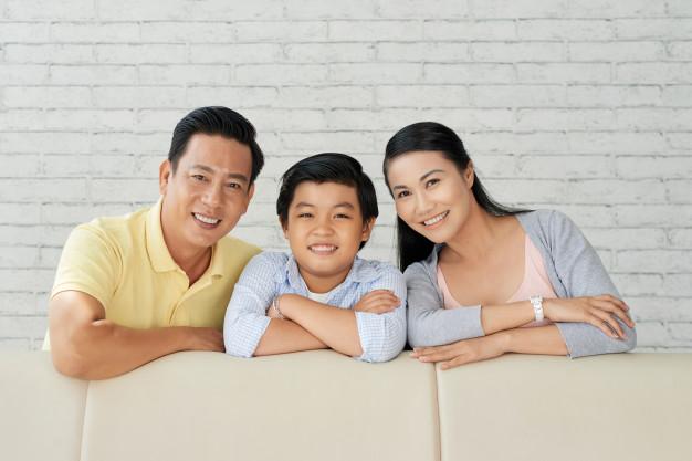 3 Tips Memuji Si Kecil Yang Sudah Berprestasi